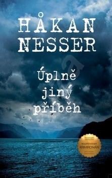 Úplně jiný příběh - Hâkan Nesser