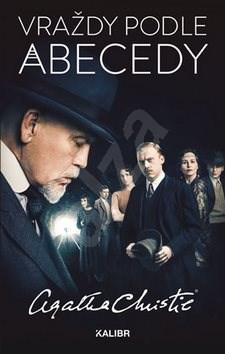 Vraždy podle abecedy - Agatha Christie Mallowanová