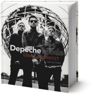 Depeche Mode - Ian Gittins