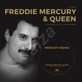 Ikony Freddie Mercury&Queen -