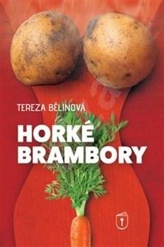 Horké brambory - Tereza Bělinová