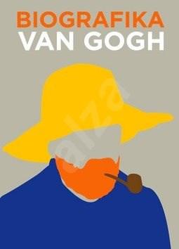 Biografika Van Gogh -
