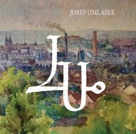 Josef Umlášek -