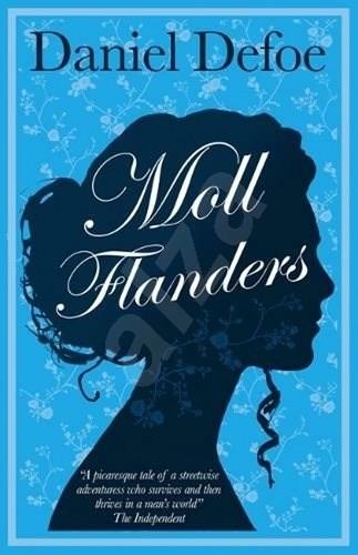 Moll Flanders -