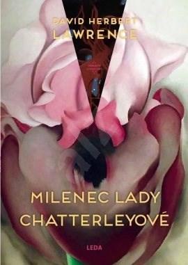 Milenec lady Chatterleyové - David Herbert Lawrence