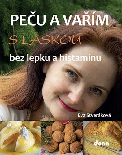 Eva Štveráková