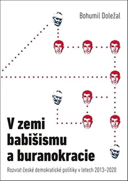 V zemi babišismu a buranokracie -