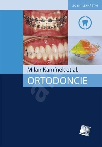 Ortodoncie - Milan Kamínek