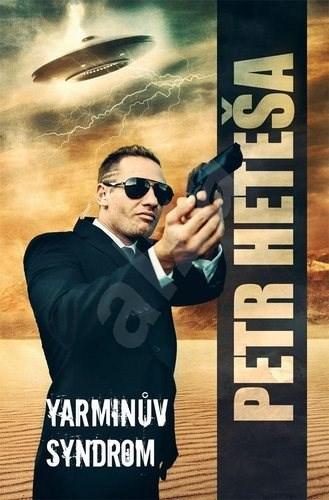 Yarminův syndrom - Petr Heteša