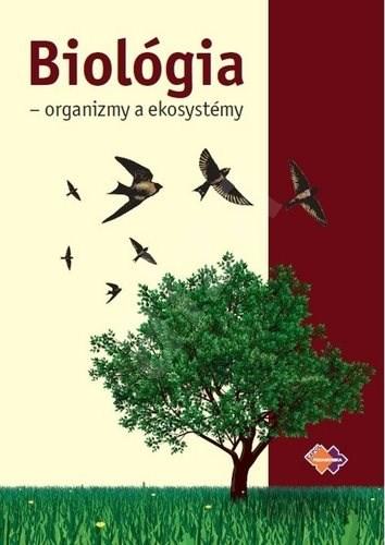 Biológia - organizmy a ekosystémy - M. Uhreková