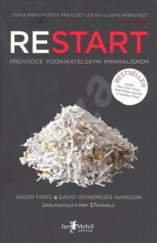 Restart -