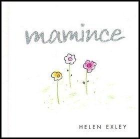 Mamince - Helen Exley