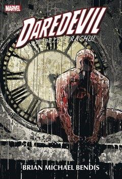 Daredevil 3: Muž beze strachu - Brian Michael Bendis; Alex Maleev