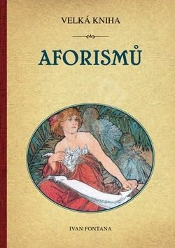 Velká kniha aforismů -