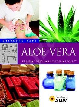 Aloe Vera: Užitečné rady -