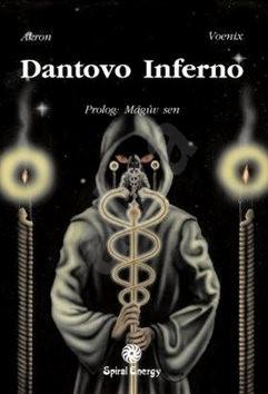 Dantovo Inferno: Prolog: Mágův sen - Akron