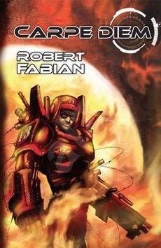 Carpe Diem - Robert Fabián