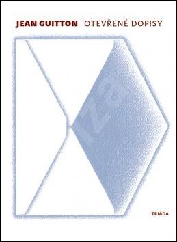 Otevřené dopisy -
