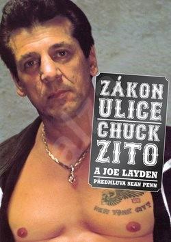 Zákon ulice - Chuck Zito; Joe Layden