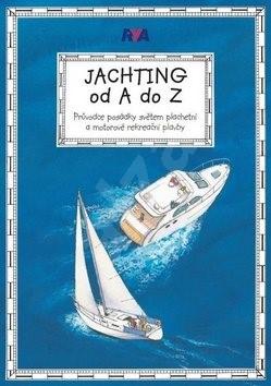 Jachting od A do Z -