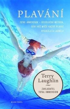 Plavání - Terry Laughlin
