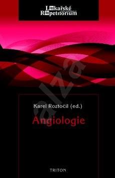 Angiologie -