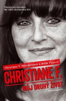 Můj druhý život - F. Christiane