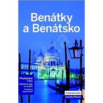 Benátky a Benátsko -