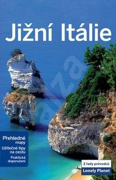Jižní Itálie -
