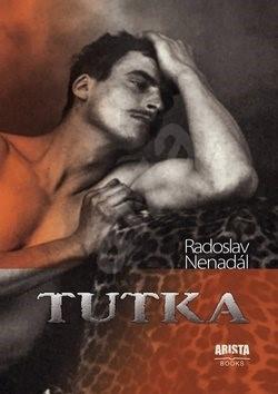Tutka - Radoslav Nenadál