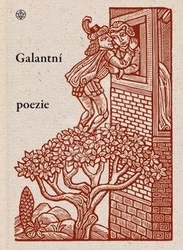 Galantní poezie -