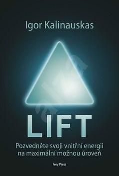Lift - Igor Kalinauskas