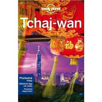 Tchaj-wan -