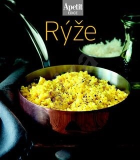 Rýže -