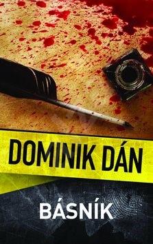 Básník - Dominik Dán