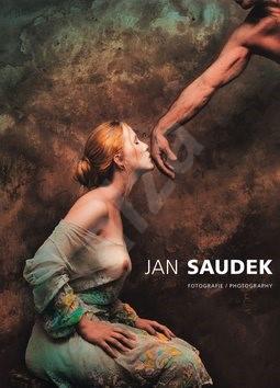 Jan Saudek Posterbook -