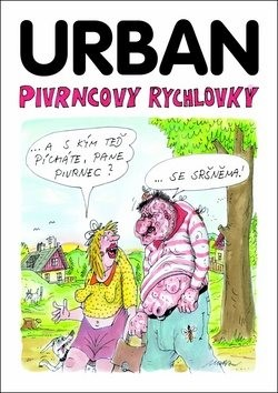 Pivrncovy rychlovky -