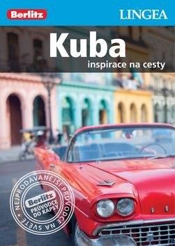 Kuba: Inspirace na cesty -