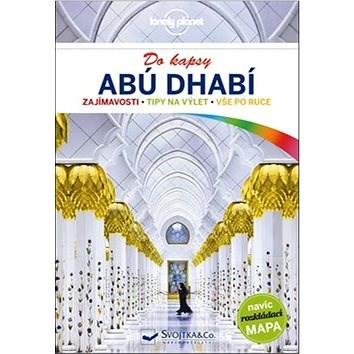 Abú Dhabí: Do kapsy -