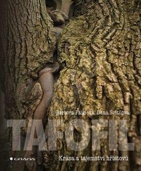 TAFOFIL: Krása a tejemství hřbitovů -