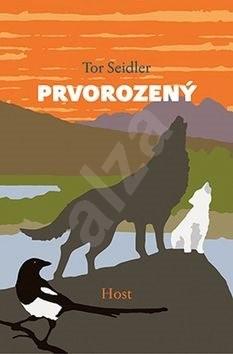 Prvorozený - Tor Seidler