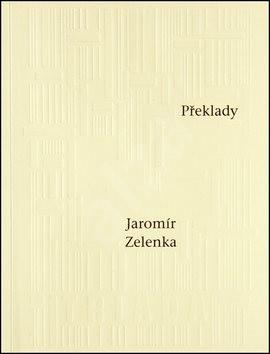Překlady - Jaromír Zelenka