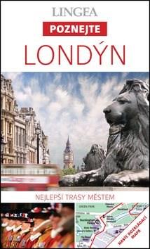 Londýn -