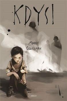 Kdysi - Morris Gleitzman