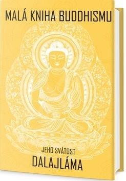 Malá kniha buddhismu - Dalajláma