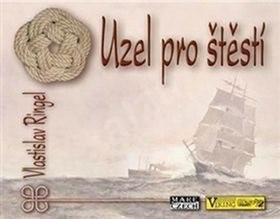 Uzel pro štěstí - Vlastislav Ringel