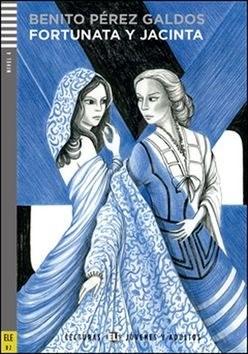 Fortunata y Jacinta -