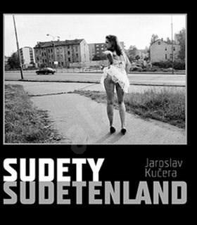 Sudety - Jaroslav Kučera; Daniela Mrázková