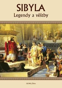 Sibyla: Legendy a věštby -