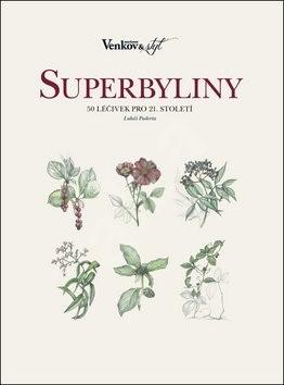 Superbyliny -